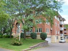Condo for sale in LaSalle (Montréal), Montréal (Island), 1991, Rue  Senkus, apt. 1A, 19094470 - Centris.ca