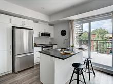 Condo / Appartement à louer à Verdun/Île-des-Soeurs (Montréal), Montréal (Île), 5555, Rue  Wellington, app. 102, 22155243 - Centris