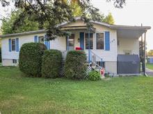 House for sale in Saint-Paul-d'Abbotsford, Montérégie, 148, Chemin de la Grande-Ligne, 12103434 - Centris
