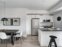 Condo / Appartement à louer à Verdun/Île-des-Soeurs (Montréal), Montréal (Île), 200, Rue  Egan, app. 101, 23392231 - Centris.ca