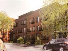 Condo / Apartment for rent in Verdun/Île-des-Soeurs (Montréal), Montréal (Island), 204, Rue  Egan, apt. 001, 19752120 - Centris.ca