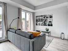 Condo / Appartement à louer à Verdun/Île-des-Soeurs (Montréal), Montréal (Île), 5551, Rue  Wellington, app. 002, 9148877 - Centris.ca