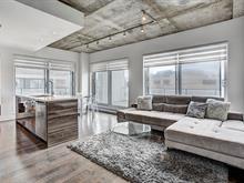 Condo for sale in Mont-Royal, Montréal (Island), 2335, Chemin  Manella, apt. 711, 28289936 - Centris
