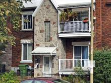 Duplex for sale in Villeray/Saint-Michel/Parc-Extension (Montréal), Montréal (Island), 7101 - 7103, Avenue  De Lorimier, 11546393 - Centris.ca