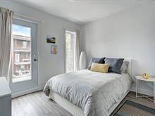 Condo / Appartement à louer à Verdun/Île-des-Soeurs (Montréal), Montréal (Île), 5551, Rue  Wellington, app. 202, 21594342 - Centris.ca