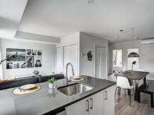 Condo / Apartment for rent in Verdun/Île-des-Soeurs (Montréal), Montréal (Island), 5551, Rue  Wellington, apt. 302, 23841340 - Centris.ca