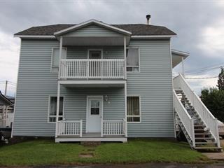 Duplex for sale in Warwick, Centre-du-Québec, 8, Rue  Dollard, 20197148 - Centris.ca