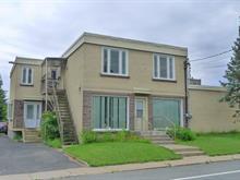 Duplex for sale in Manseau, Centre-du-Québec, 100 - 102, Rue  Saint-Alphonse, 12275322 - Centris.ca
