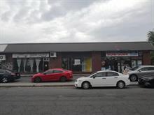 Local commercial à louer à Longueuil (Greenfield Park), Montérégie, 277, Rue  Lawrence, 18401249 - Centris.ca