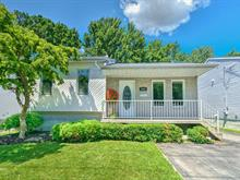 House for sale in Laval-Ouest (Laval), Laval, 2585, 20e Rue, 23700056 - Centris