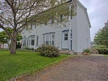 House for sale in L'Ancienne-Lorette, Capitale-Nationale, 1060, Rue  Saint-Paul, 22689122 - Centris.ca