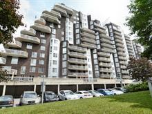 Condo / Apartment for rent in Verdun/Île-des-Soeurs (Montréal), Montréal (Island), 30, Rue  Berlioz, apt. PH10, 26880709 - Centris.ca