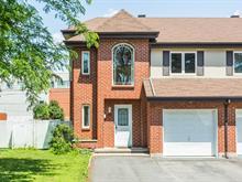 House for sale in Dollard-Des Ormeaux, Montréal (Island), 25, Rue de Capri, 10081489 - Centris.ca