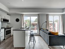 Condo / Apartment for rent in Verdun/Île-des-Soeurs (Montréal), Montréal (Island), 5555, Rue  Wellington, apt. 302, 14610385 - Centris.ca