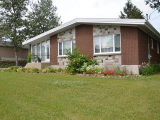 Maison à vendre à Les Hauteurs, Bas-Saint-Laurent, 202, Rue  Principale, 23272615 - Centris.ca