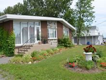 House for sale in Les Hauteurs, Bas-Saint-Laurent, 202, Rue  Principale, 23272615 - Centris.ca