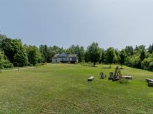 House for sale in Stoneham-et-Tewkesbury, Capitale-Nationale, 4694, Route  Tewkesbury, 13627365 - Centris.ca