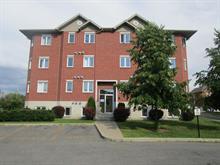 Condo for sale in Pierrefonds-Roxboro (Montréal), Montréal (Island), 14390, Rue  Jolicoeur, apt. 301, 24033619 - Centris.ca