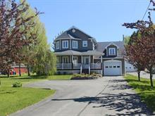 House for sale in Grande-Vallée, Gaspésie/Îles-de-la-Madeleine, 49A, Rue  Saint-François-Xavier Ouest, 23275639 - Centris.ca