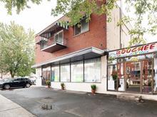 Quadruplex à vendre à Montréal (Montréal-Nord), Montréal (Île), 3376 - 3384, Rue  Monselet, 28503639 - Centris.ca