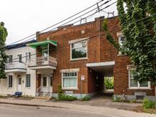 Duplex for sale in Verdun/Île-des-Soeurs (Montréal), Montréal (Island), 3973 - 3975, Rue  Edna, 17594171 - Centris.ca