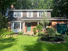 Maison à vendre à Beaconsfield, Montréal (Île), 145, Carlton Road, 27759623 - Centris