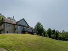 Maison à vendre à Stoneham-et-Tewkesbury, Capitale-Nationale, 4694, Route  Tewkesbury, 13627365 - Centris.ca