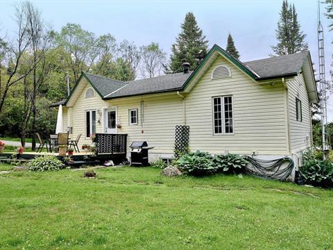 House for sale in Saint-Jérôme, Laurentides, 1001, Rue  Hamel, 21484728 - Centris.ca