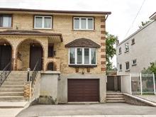 Maison à vendre à Chomedey (Laval), Laval, 165, Rue  Saint-Judes, 16550554 - Centris
