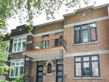 Condo for sale in Montréal (Côte-des-Neiges/Notre-Dame-de-Grâce), Montréal (Island), 2374, Avenue de Hampton, 9892733 - Centris.ca
