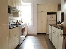 Condo / Appartement à louer à Westmount, Montréal (Île), 4643, Rue  Sherbrooke Ouest, app. 20, 19187770 - Centris.ca