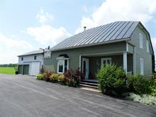 Maison à vendre à Saint-Alexis, Lanaudière, 90, Petite Ligne, 21746431 - Centris.ca