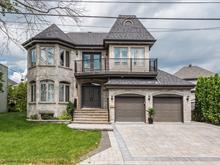House for sale in Sainte-Dorothée (Laval), Laval, 573, Terrasse  Cyr, 12210529 - Centris.ca
