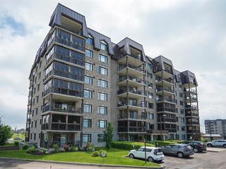 Condo à vendre à Québec (Charlesbourg), Capitale-Nationale, 7735, Rue du Daim, app. 103, 22560313 - Centris.ca