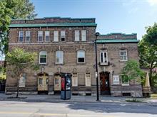 Local commercial à louer à Ville-Marie (Montréal), Montréal (Île), 1555A, Avenue  Papineau, 13978399 - Centris