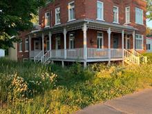 Maison à vendre à L'Islet, Chaudière-Appalaches, 131, Rue  Notre-Dame, 14206421 - Centris.ca