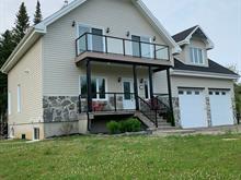 Maison à vendre à Fossambault-sur-le-Lac, Capitale-Nationale, 14, Rue de la Pointe-aux-Bleuets, 23374595 - Centris.ca
