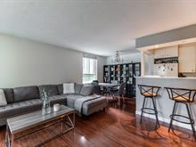 Condo / Appartement à louer à Côte-des-Neiges/Notre-Dame-de-Grâce (Montréal), Montréal (Île), 5300, Place  Garland, app. 102, 23748772 - Centris.ca