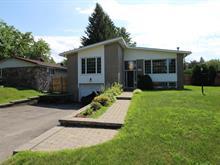 Maison à vendre à Repentigny (Repentigny), Lanaudière, 36, Rue  Lévesque, 19257448 - Centris.ca