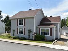Maison à vendre à Saint-Paul-de-Montminy, Chaudière-Appalaches, 269, 4e Avenue, 12956492 - Centris.ca