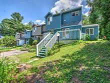 Maison à vendre à Sainte-Adèle, Laurentides, 1121, Rue  Chantovent, 10060994 - Centris.ca