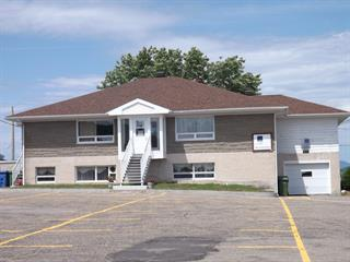 Maison à vendre à Saint-Hilarion, Capitale-Nationale, 231 - 243, Chemin  Principal, 10077540 - Centris.ca