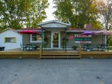 Bâtisse commerciale à vendre à Saint-Ours, Montérégie, 2273, Chemin des Patriotes, 13542118 - Centris.ca