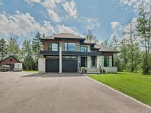 Maison à vendre à Mascouche, Lanaudière, 363 - 365, Place  Corbières, 19178147 - Centris.ca