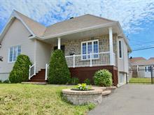 House for sale in Rimouski, Bas-Saint-Laurent, 89, boulevard  Arthur-Buies Est, 19030878 - Centris.ca