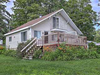 Maison à vendre à Saint-Gabriel-de-Brandon, Lanaudière, 70, 3e av. du Domaine-Bruneau, 22432659 - Centris.ca