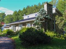 Maison à vendre à Bécancour, Centre-du-Québec, 405, Avenue  Godefroy, 16164157 - Centris.ca