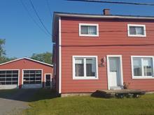 Maison à vendre à Sainte-Marie-de-Blandford, Centre-du-Québec, 450, Rue des Bosquets, 20185420 - Centris