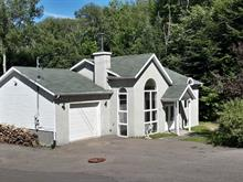 Cottage for sale in Sainte-Adèle, Laurentides, 987, Rue des Cimes, 13401923 - Centris.ca