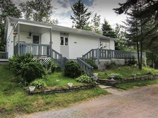 House for sale in Saguenay (Shipshaw), Saguenay/Lac-Saint-Jean, 3881, Chemin de la Péninsule, 14370254 - Centris.ca